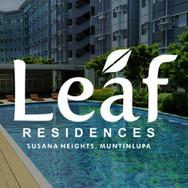 Leaf Residences