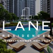 Lane Residences