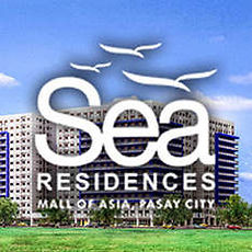SMDC Shell Residences   MOA Complex, Pasay