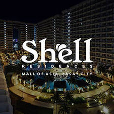 SMDC Shell Residences | MOA Complex, Pasay