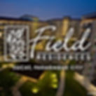 SMDC Field Residences | Sucat, Paranaque