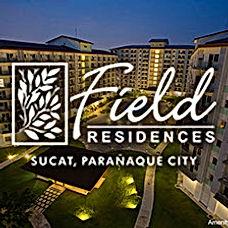 SMDC Field Residences | Sucat, Paranaque