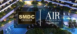 SMDC Air Residences