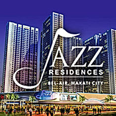 SMDC Jazz Residences | Makati City