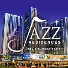 SMDC Jazz Residences | Makati City