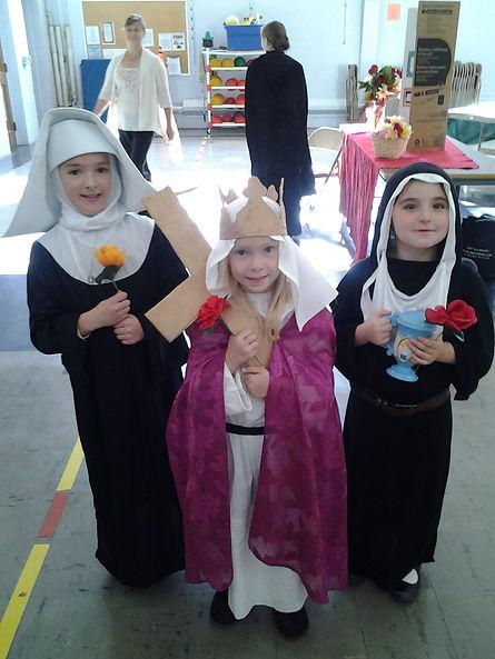 Our favorite Saints.jpg
