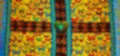 DSC04264.JPG