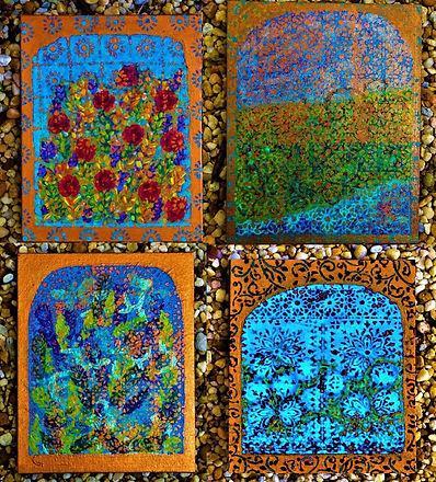 harem window III flores com pedra (2).JP