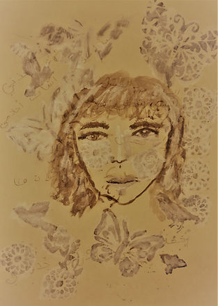 sketch final online.JPG