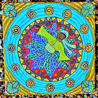 dancar com Rumi no Konya.JPG