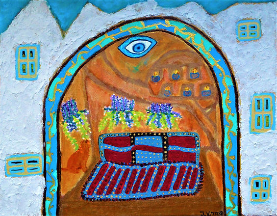 Captivating Cappadocia _ 08.09.2020.JPG