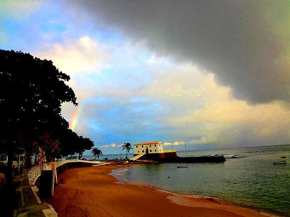 arco-íris_e_mar_Bahia.JPG
