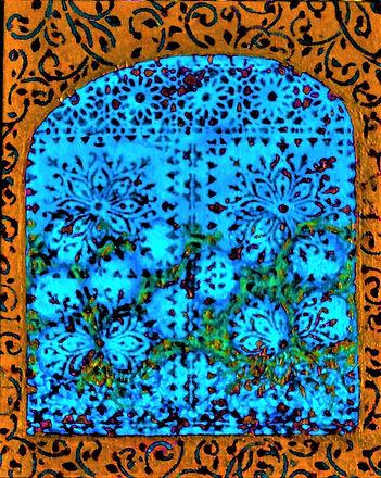 janela amapola mashrabiya.JPG