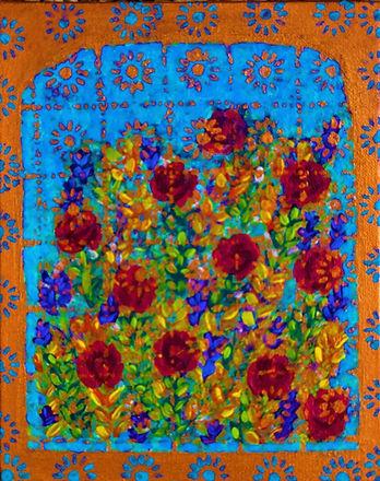 harem window III flores.JPG