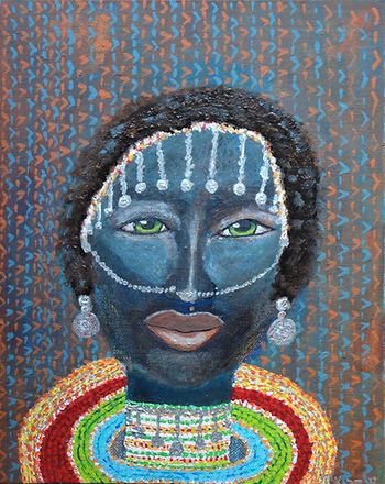 Maasai woman.JPG