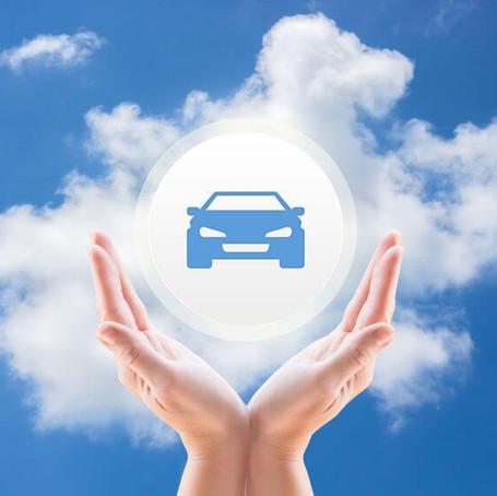 Minder betalen voor de autoverzekering door corona