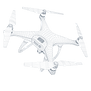 drone-wireframe-navy-blue.png