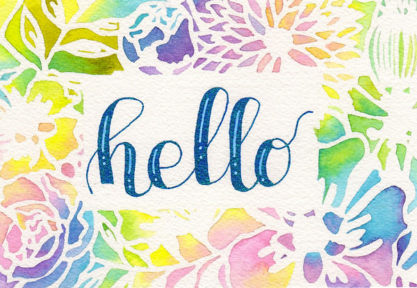 hello watercolor.jpg