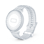 smart-watch-wireframe-navy-blue.png