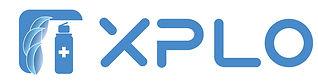 XPLO-Logo-Side.jpg
