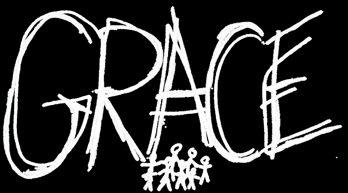 Grace_Titel_weiß.png