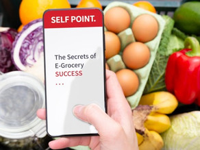 4 Secrets to successful grocery retailing in the 21st century.