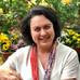 'Viure el dol', primera jornada dels Dissabtes al Clot