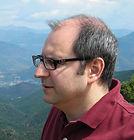 Manolo (1).jpg