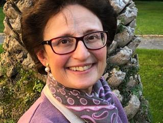 La dona en l'Església: una reflexió actual