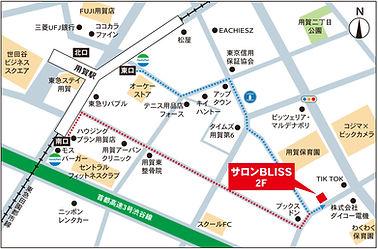 サロンまでの地図jpg.jpg