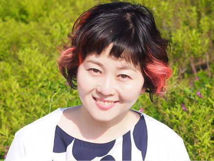 りえピンク髮.jpg