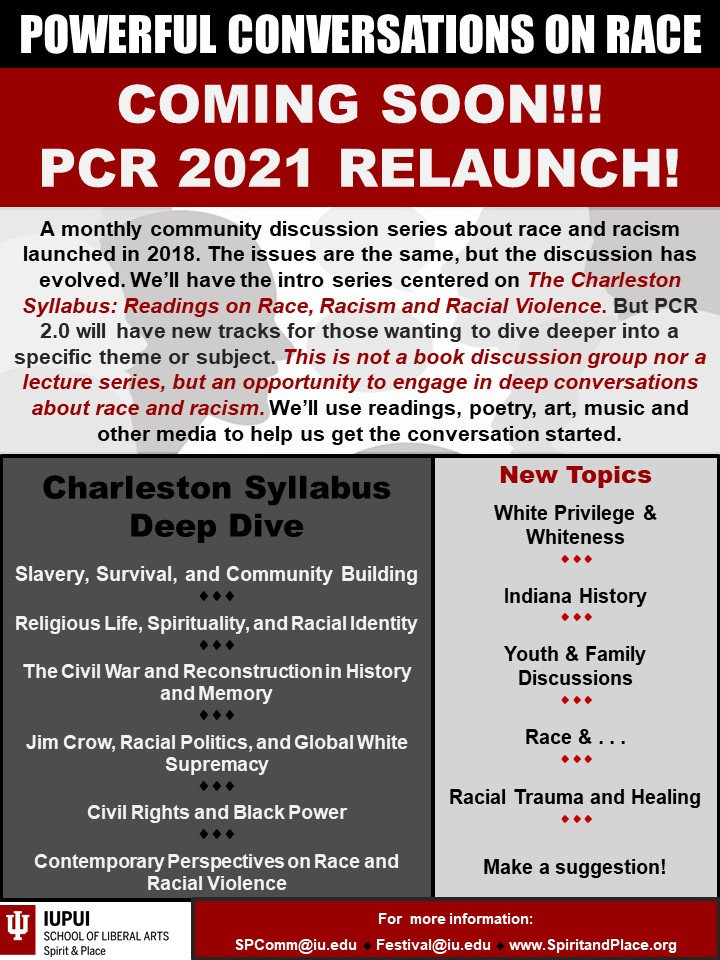 CORRECTED_FINAL_PCR Flyer_Relaunch_01_29