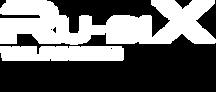 rubix-email-logo-white.png