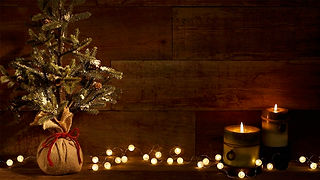 439_Christmas_Tree_Candles.jpg