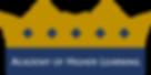 AHL Logo Final 7 9 2020.png