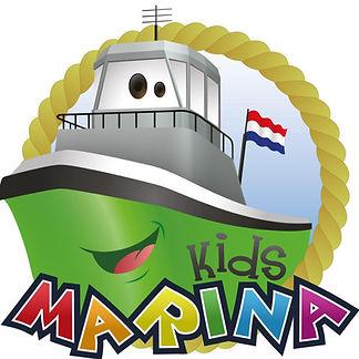 kids marina logo.jpg