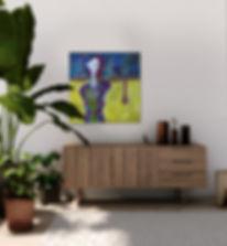 brown-wooden-sideboard-I WISH.jpg