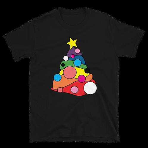 UNITY X-MAS Gender Neutral T-Shirt