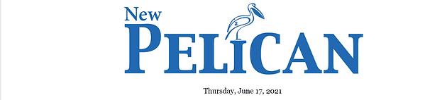 Capture pelican logo.PNG