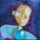 dreamer (2).jpg