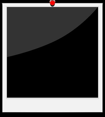 polaroid-32182.png