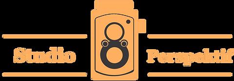 Png_P.logo2_kopya.png