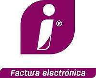 Isotipo_Facturacion_Electronica-768x624.