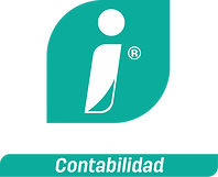 Isotipo_Contabilidad-768x624.png