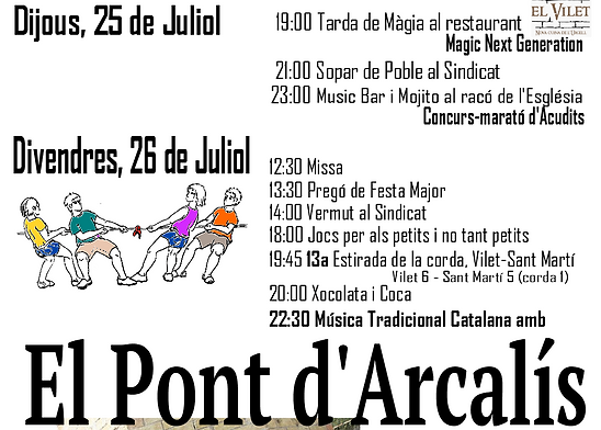 Cartell2019.png