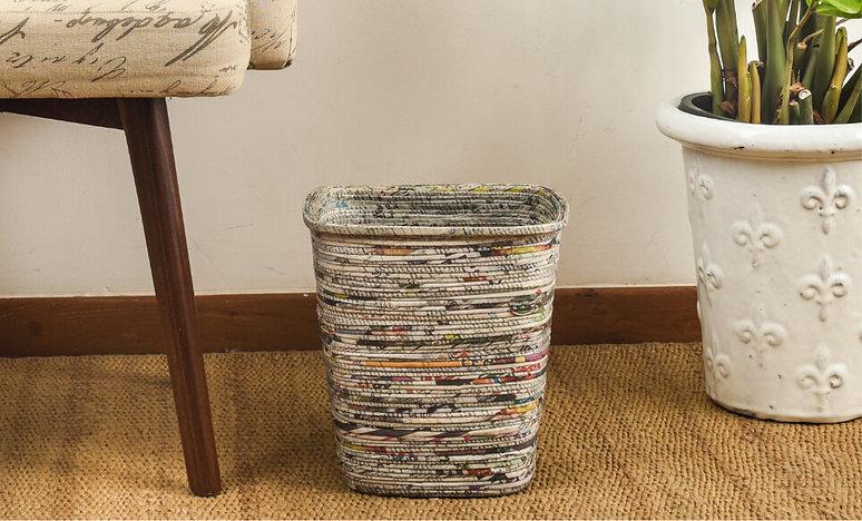 IMG-Wastebaskets@2x.jpg