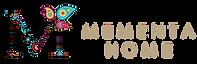 Mementa_Home_Logo@2x.png