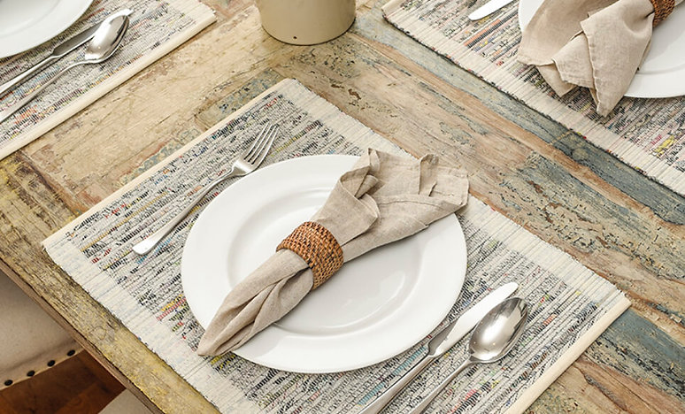 IMG-Placemats@2x.jpg
