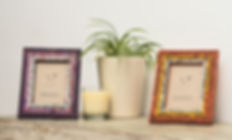 IMG-Picture-Frames@2x.jpg
