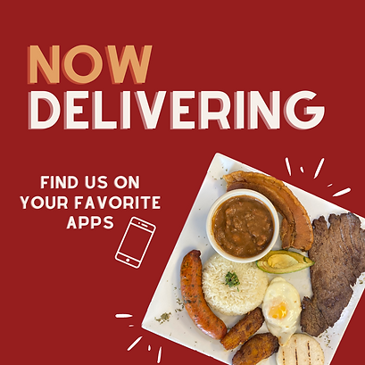 Copy of now Delivering (2).png